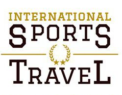 International Sports Travel